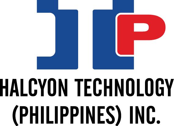 Halcyon Technology